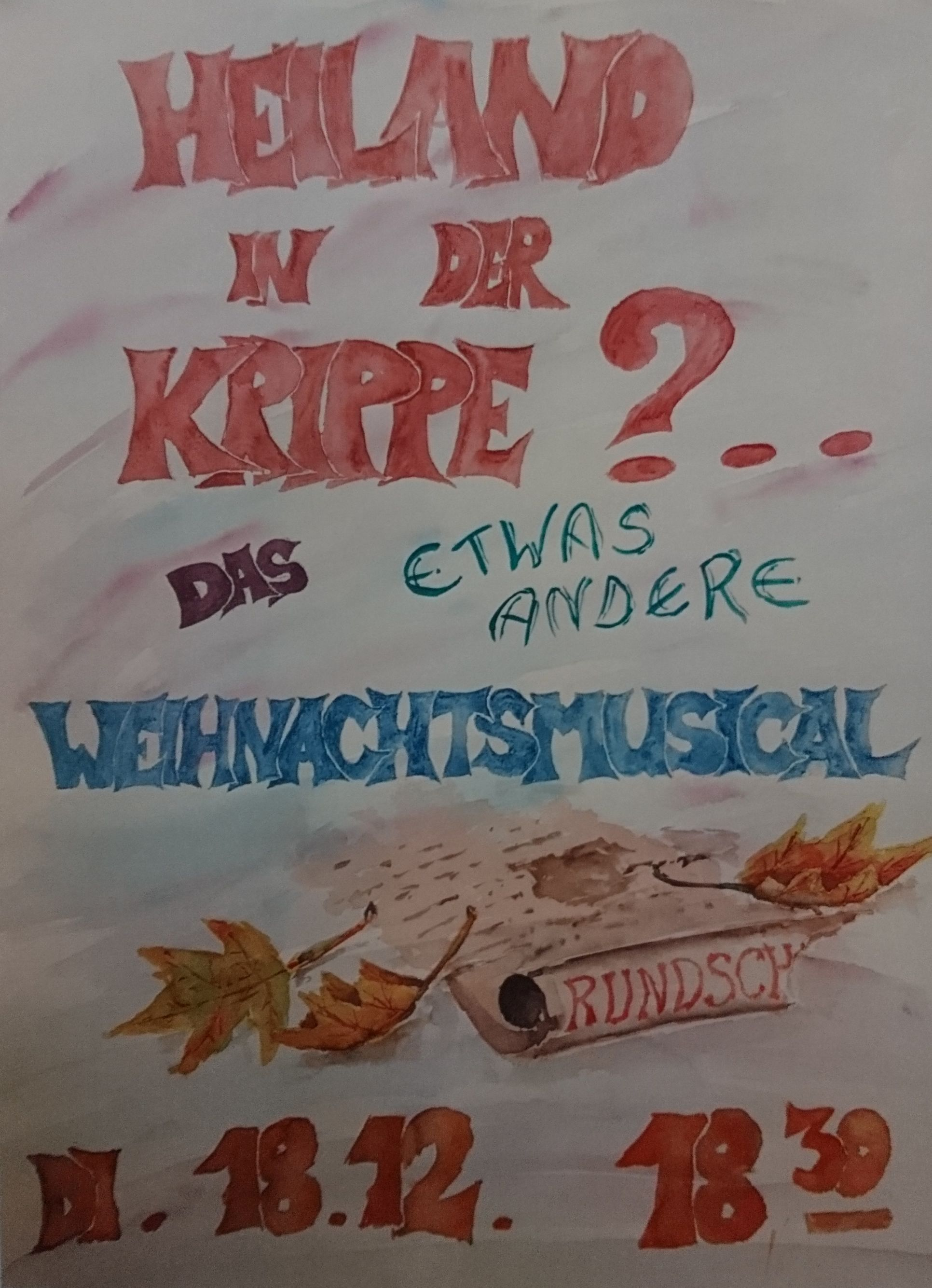 Website Weihnachtskonzert Musical1